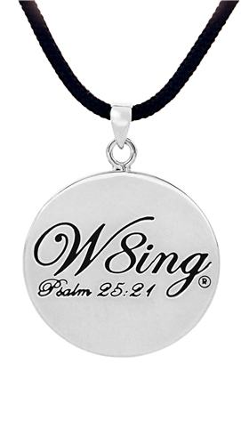 4031280 W8ing Purity Necklace Abstinence Waiting For Marriage Promise Pledge Vow