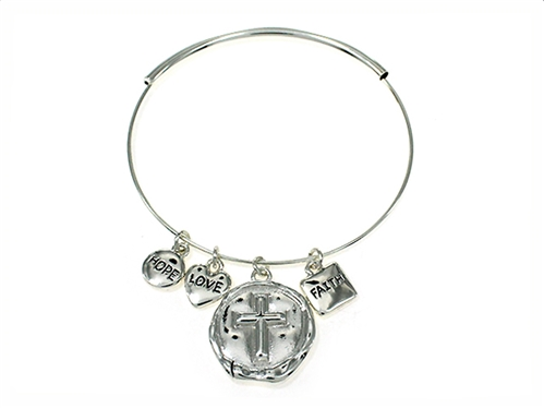 Alex And Ani Hope Bracelet The Best Ancgweb Org Of 2018