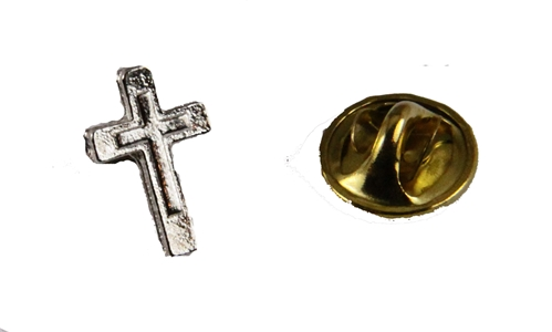 the page usa pin brooch pins witness cross tack made lapel in and brooches christian tie quiet