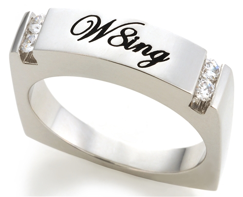 sh063bnnh w8ing purity promise abstinence ring the