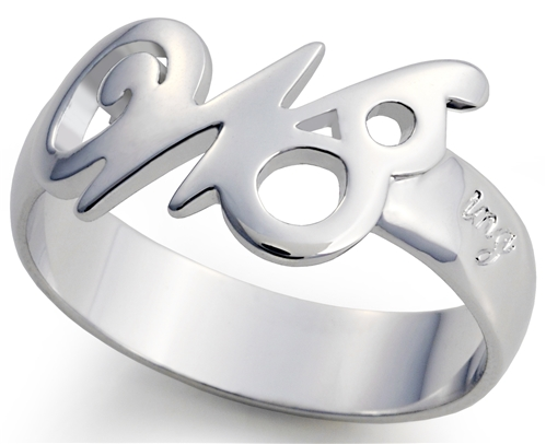 sh059bnnh w8ing purity promise abstinence ring the