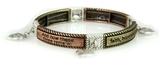 4030022 Christian Scripture Religious Bracelet 1 Corinthians 13
