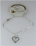 4030324 First Holy Communion Child's Necklace
