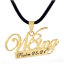 4031241 W8ing Purity Necklace Abstinence Waiting For Marriage