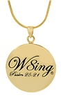 4031277 W8ing Purity Necklace Abstinence Waiting For Marriage Promise Pledge Vow