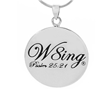 4031279 W8ing Purity Necklace Abstinence Waiting For Marriage Promise Pledge Vow