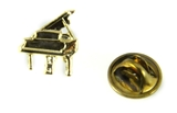 6030386 Piano Lapel Pin Music Minister Volunteer Church Choir Lay Minister Mu...