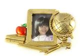 6030477 Teacher Brooch Pin Teacher Appreciation Year End Gift Present