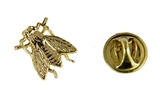 6030521 Bumble Bee Lapel Pin Tie Tack Honey Be Stinger Mary Consultant Direct...